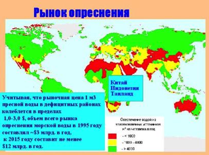 Жизневский Рис.3