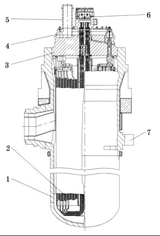 КЛТ-40 Рис.5