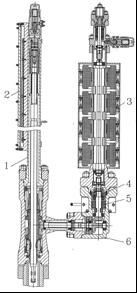 КЛТ-40 Рис.6