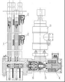 КЛТ-40 Рис.7