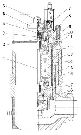 КЛТ-40 Рис.8